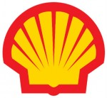Shell Rotella Logo