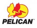 Pelican Products ULC Logo