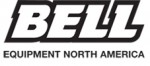 Bell Equipment (North America) Logo