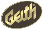 Geith International Ltd Logo
