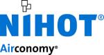 Nihot Recycling Technology Logo