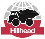 Hillhead Logo