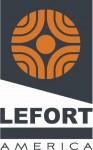 Lefort America Logo