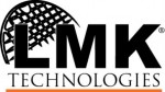 LMK Technologies Logo
