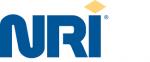 NRI, Inc. Logo