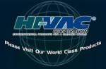 Hi-Vac Corporation Logo