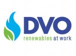 DVO Inc. Logo