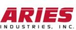 Aries Industries, Inc Logo