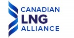 Canadian LNG Alliance Logo