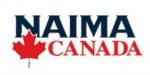 North American Insulation Manufacturers Association (NAIMA) Logo