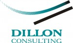 Dillon Consulting Limited Logo