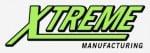 Xtreme Manufacturing Logo