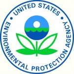United States Environmental Protection Agency (EPA ) Logo