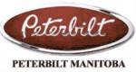 Peterbilt Manitoba Ltd Logo
