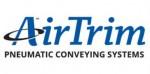 AirTrim, Inc. Logo