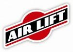 Air Lift Company Logo