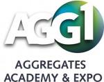 AGG1 Logo