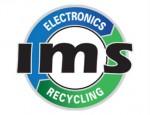 IMS Electronics Logo