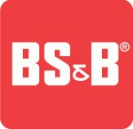 BS&B SAFETY SYSTEMS, L.L.C. Logo