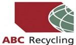 ABC Recycling Logo