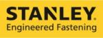 STANLEY Engineered Fastening Logo