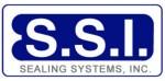 Sealing Systems, Inc. Logo