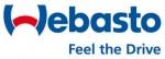 Webasto Thermo & Comfort North America Logo