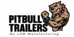 LCB Manufacturing Logo