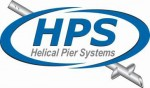 Helical Pier Systems Logo