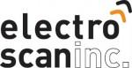 Electro Scan, Inc. Logo