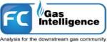 FC Gas Intelligence Logo