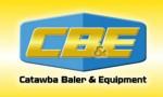 Catawba Baler & Equipment Logo