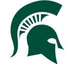 Michigan State University (Research) Logo