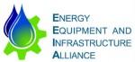 Energy Equipment and Infrastructure Alliance (EEIA) Logo
