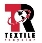 Textile Recycler, Inc. Logo