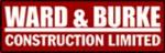 Ward & Burke Logo