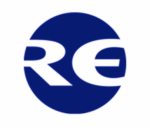 Rohl Enterprises Ltd. Logo