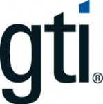 Gas Technology Institute (GTI) Logo