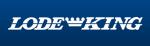 Lode King Logo