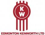 Edmonton Kenworth Ltd. Logo