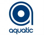 Aquatic Engineering and Construction Ltd. Logo
