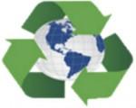 Worldwide Recycling Equipment Sales, LLC Logo