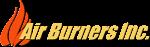 Air Burners, Inc. Logo
