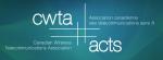Canadian Wireless Telecommunications  Association (CWTA) Logo