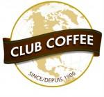 Club Coffee Logo