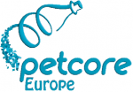 Petcore Europe Logo