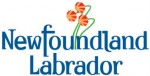 Government of Newfoundland and Labrador Logo