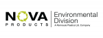 Peninsula Plastics Ltd. Logo