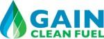 Gain Fuel Canada Logo