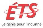 École de technologie supérieure (ÉTS) Logo
